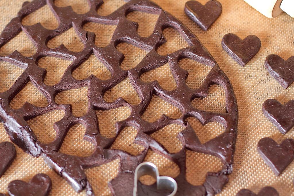 img_9612 - Valentines Day Recipe