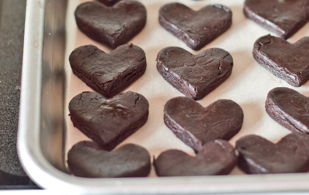 This Year, Iu0027d Love If You Could Share With Me Your Favourite Vegan Recipes  That Would Be Great For Valentineu0027s Day. Or Perhaps, You Have A Non Vegan  Recipe ...