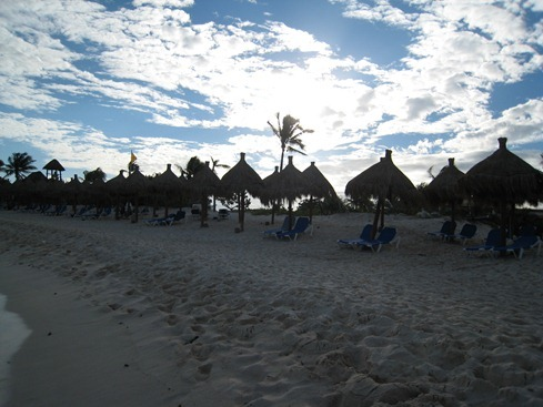 MEXICO PICTURES 049