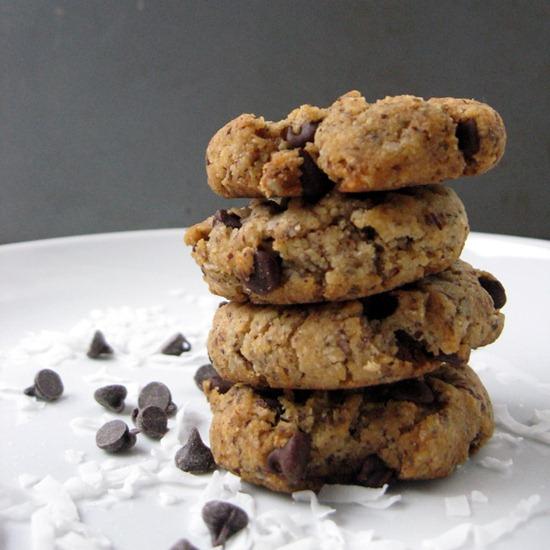 coconutbuttercookies