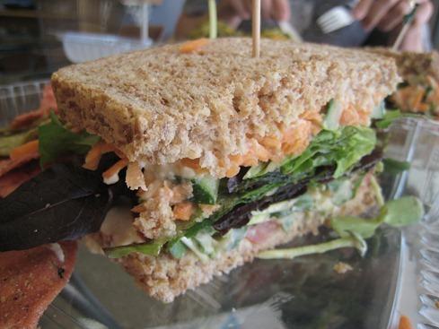 IMG 9886   For Goodness Sake Café, FL