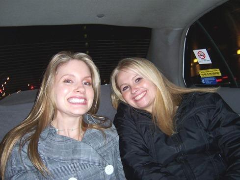 More pics my camera 101   Cab Rides