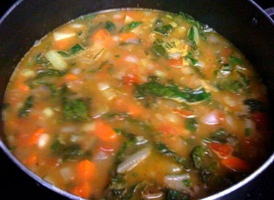 soup-1[2]