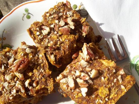 Baking 096   Recipe Link Love, April 6