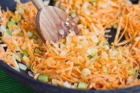 IMG 3950   Vegan Lentil Walnut Loaf with Sweet Potato