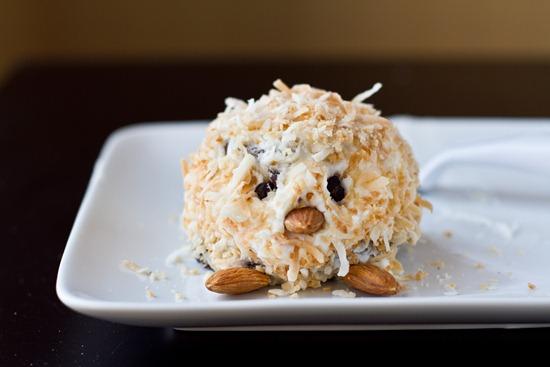 IMG 4473   Spring Chick Cupcakes