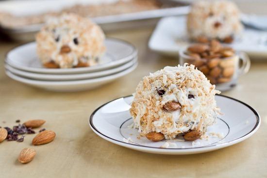 IMG 4480   Spring Chick Cupcakes