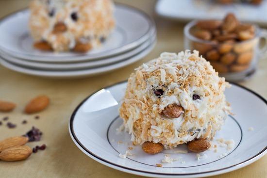 IMG 4487   Spring Chick Cupcakes