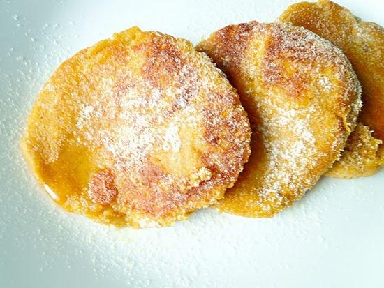 pattycake1   Recipe Link Love, April 6