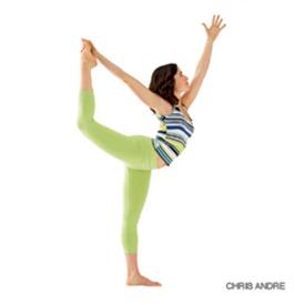 7259 hp 218 Natarajasana 248   The Day I Tried Moksha Hot Yoga