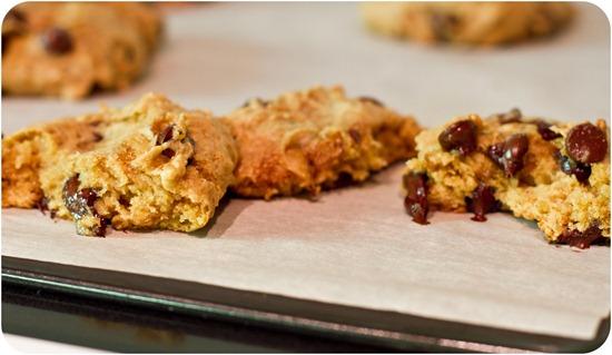 IMG 7194 2   The Gluten Free & Vegan Recipe Challenge