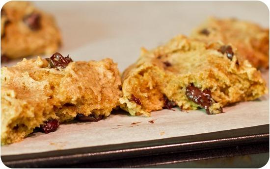 IMG 7195   The Gluten Free & Vegan Recipe Challenge