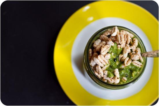 IMG 7204   The Gluten Free & Vegan Recipe Challenge