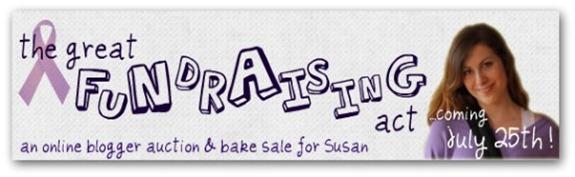 Susan Banner 550x169