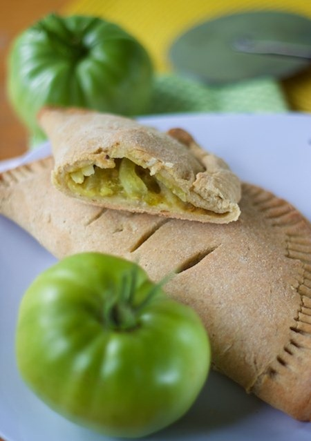 green tomato turnovers (1)