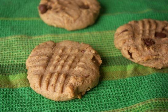 IMGP5998 thumb   Vegan Recipes Link Love