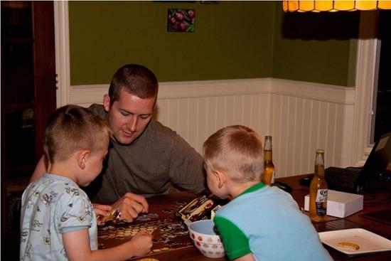 IMG 0915 thumb   Wordless Wednesday: Family Week