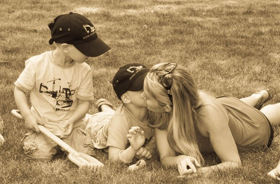 IMG 1019 thumb   Wordless Wednesday: Family Week
