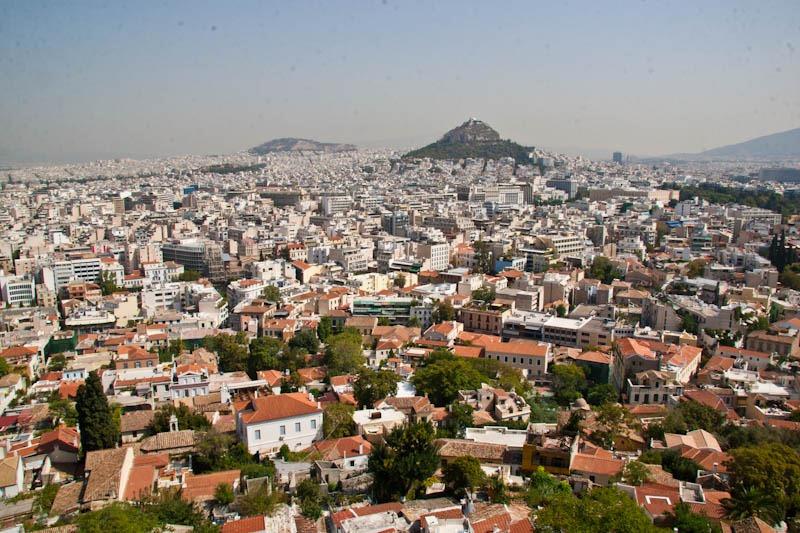 Acropolis, Athens Greece, Aerial Tour - YouTube  |Athens Greece Photography
