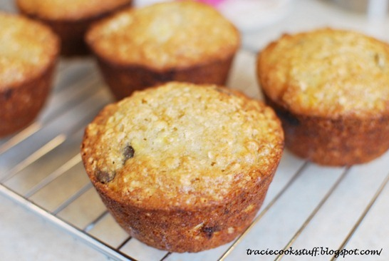 vegan_banana_chocolate_muffins
