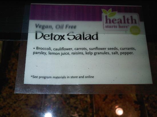 IMG00115 20110924 1701 thumb   Detox Salad
