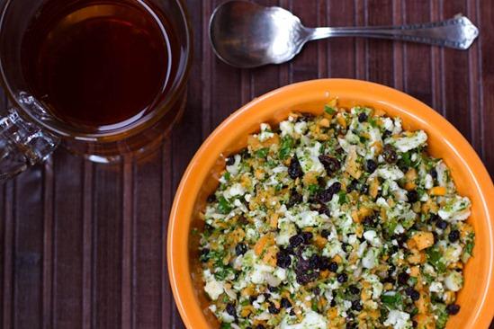 IMG 2309 thumb   Detox Salad