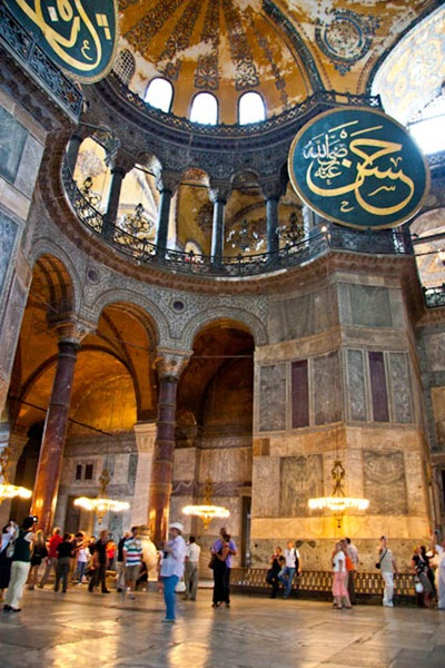 IMG 4424 thumb   Honeymoon Photography: Istanbul, Turkey
