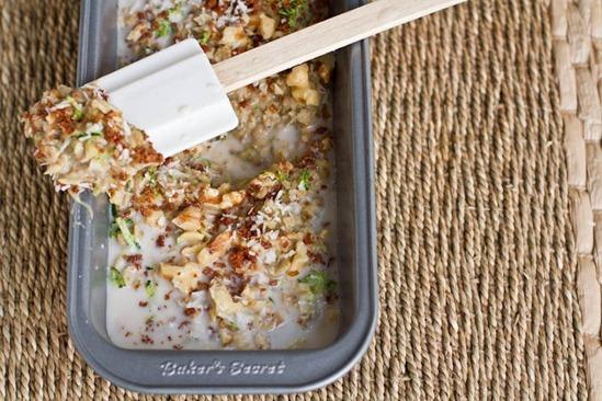 IMG 8605 thumb   5 Favourite Hot Oatmeal Recipes