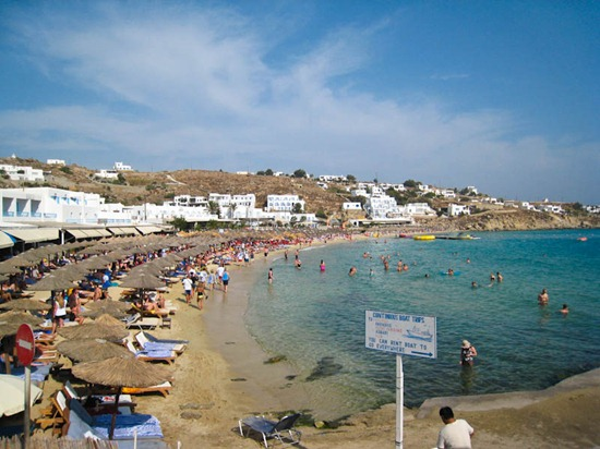 IMG 9409 thumb   Mykonos, Greece