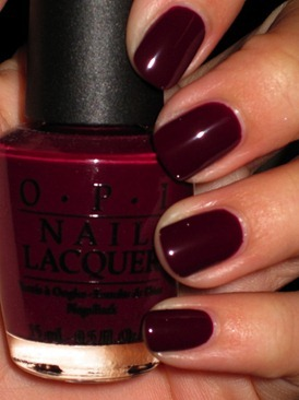 O.P.I.-William-Tell-Them-About-OPI