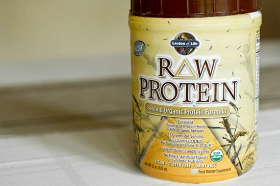 IMG 3809 thumb   Protein Powder Reviews