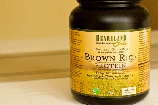 IMG 3818 thumb   Protein Powder Reviews