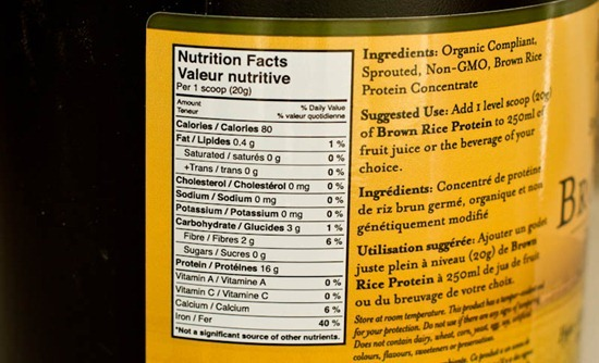 IMG 3819 thumb   Protein Powder Reviews
