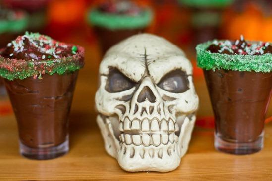 IMG 3936 thumb   No Bake Vegan Halloween Recipes