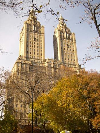 IMG 0082 thumb   New York: Part 1