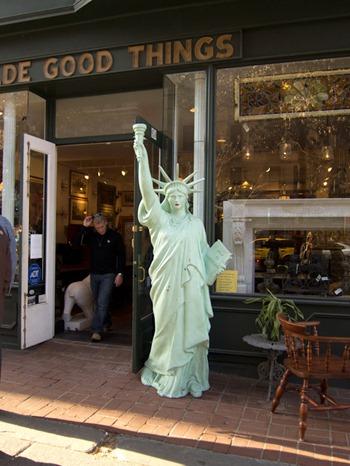 IMG 0092 thumb   New York: Part 1
