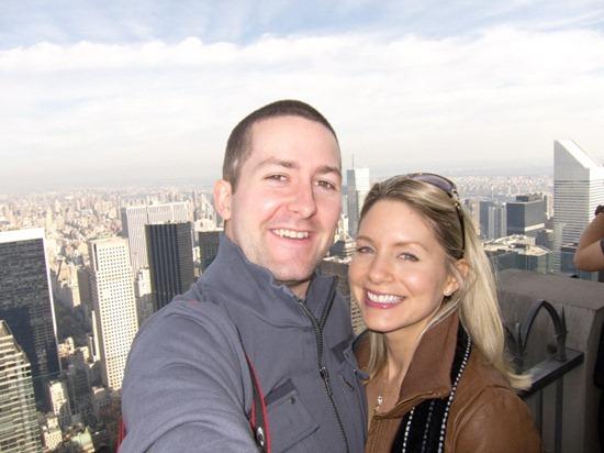 IMG 0264 thumb   New York: Part 1