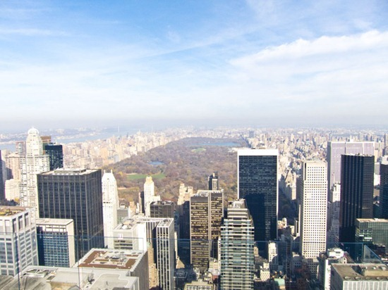 IMG 0266 thumb   New York: Part 1