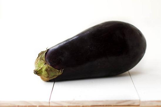 IMG 4210 2   Eggplant Parmesan
