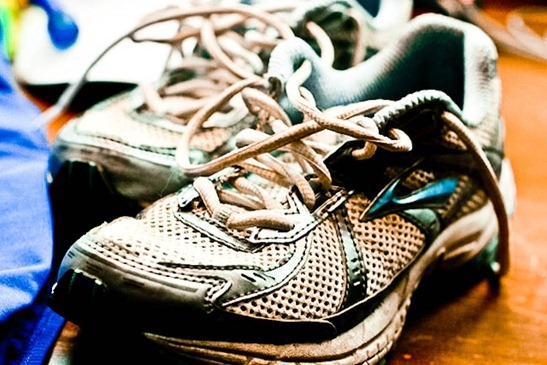 IMG 8695   5 Mile Pick Up Run & My Fav Workout Playlist