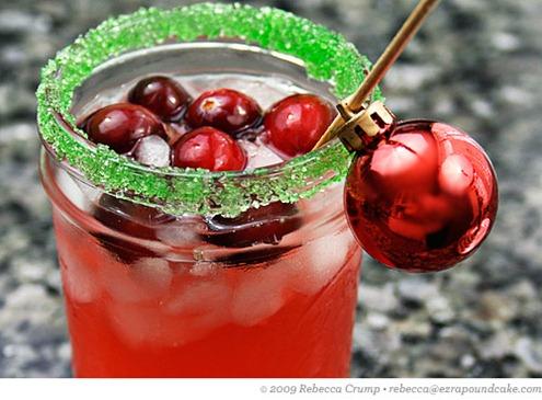 cranberry-margarita-3