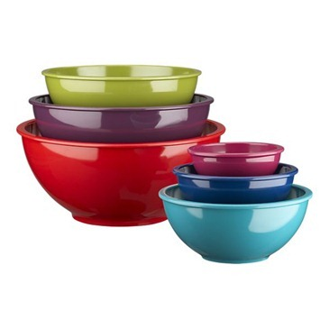 BowlsS6F11   22 Holiday Gift Ideas for Her Under $55
