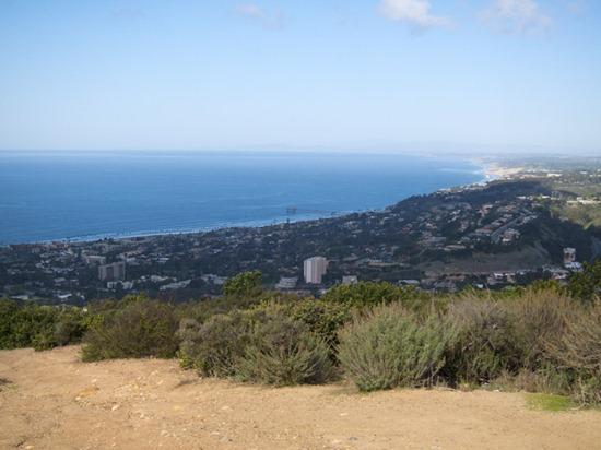 IMG 0949 thumb   San Diego: Part II