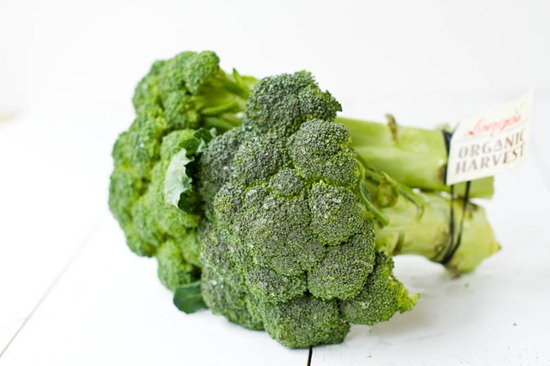 IMG 5627   Broccoli & Cheeze Soup