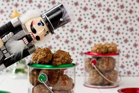 IMG 5797   Nutcracker Cookies