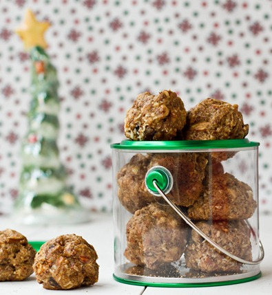 IMG 5802   Nutcracker Cookies