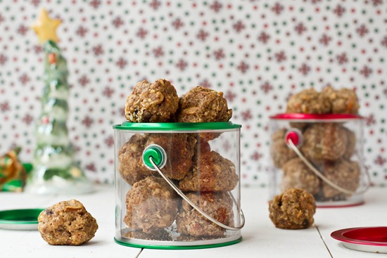 IMG 58051   Nutcracker Cookies