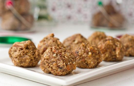 IMG 58081   Nutcracker Cookies