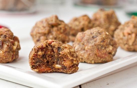IMG 5823   Nutcracker Cookies