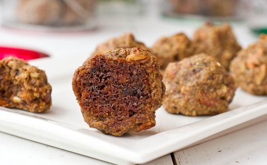 IMG 5824   Nutcracker Cookies